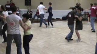 Strictly-Lindy-Prelims-Heat-2-Lindy-Focus-VII-attachment