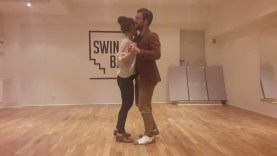Swing-Base-Level-A-Bal-26.04.18-attachment