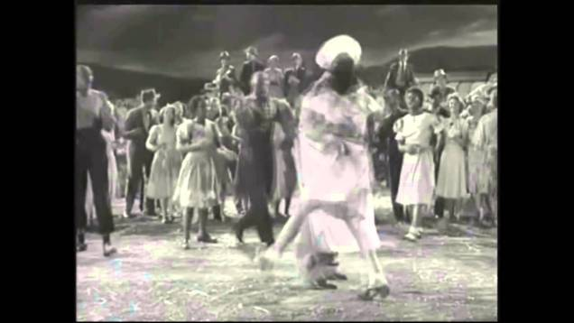 Swing-Dance-1938-Whiteys-Lindy-Hoppers-attachment