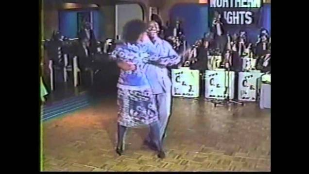Swing-Dance-1980s-Frankie-Manning-Norma-Miller-attachment