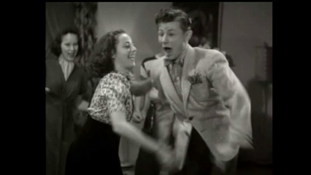 Great-Swing-Dance-1940-Better-Picture-Quality-attachment