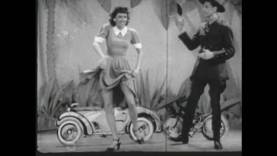 Jazz-And-Swing-Dance-1942-attachment