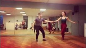 Lindy-Hop-Intermediate-Class-from-our-brand-new-Studio-attachment