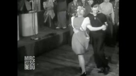 Swing-Dance-At-the-Hollywood-Canteen-1942-attachment
