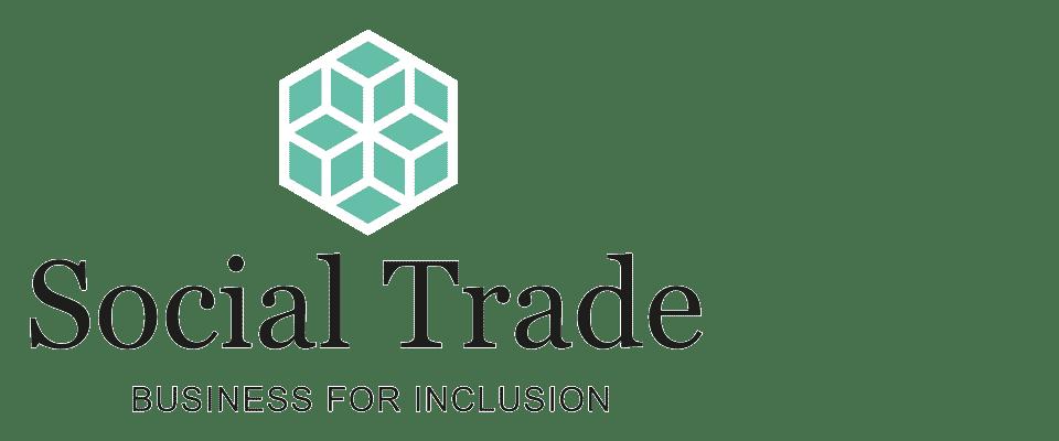 Social Trade – handla av sociala företag