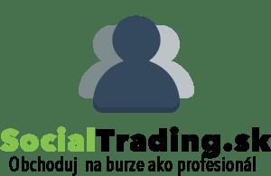 sleduj profesionálnych traderov
