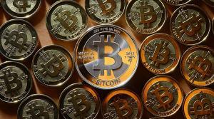 analýza kryptomien bitcoin na vrchole