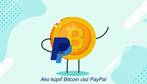 ako-kupit-bitcoin-cez-paypal