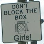 """Boxblockers"""