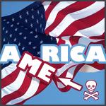 A(ME)RICA