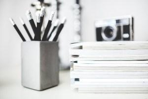 Blogs per a petites empreses