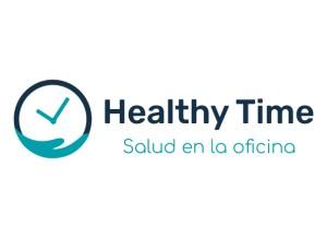 Fisioteràpia Healthy Time
