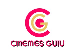 Cinemes Guiu