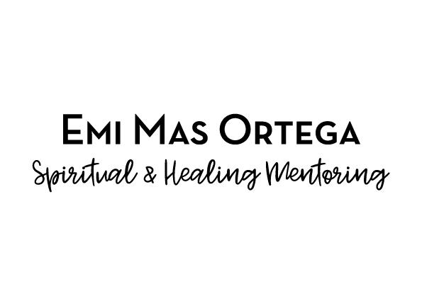 Emi Mas