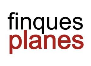 Finques Planes