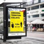 Andorra territori ciclista