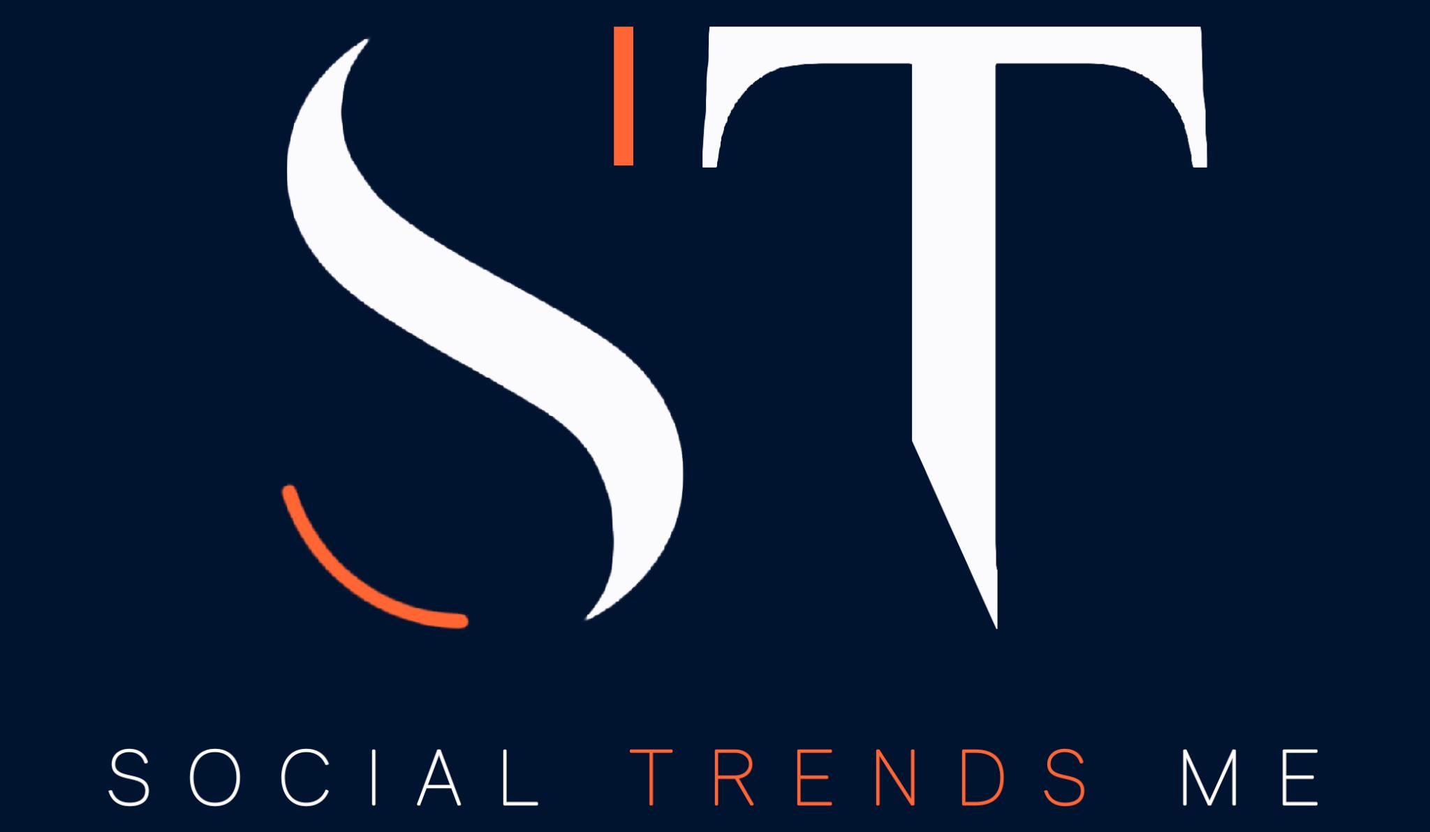 Social Trends ME