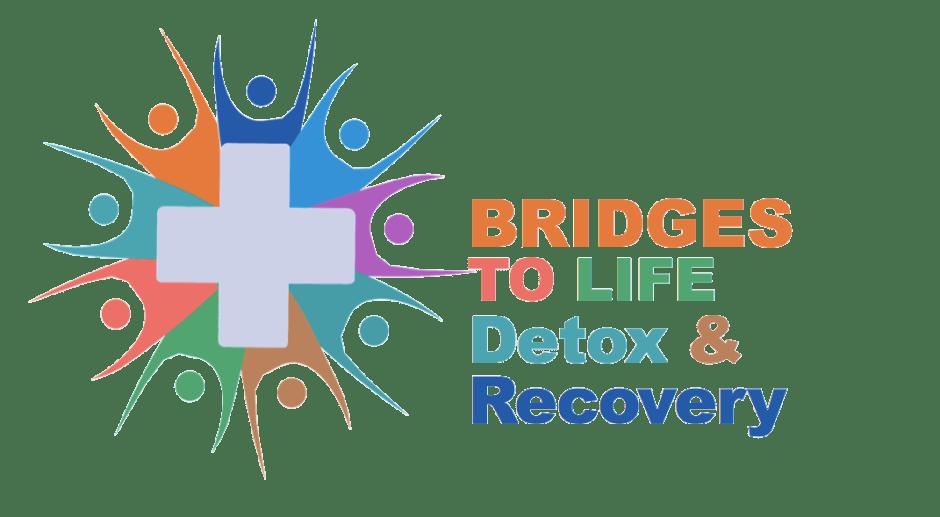 Bridges to life addiction treatment