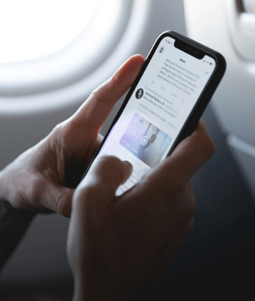 social media marketing for treatment centers