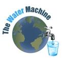 The Water Machine