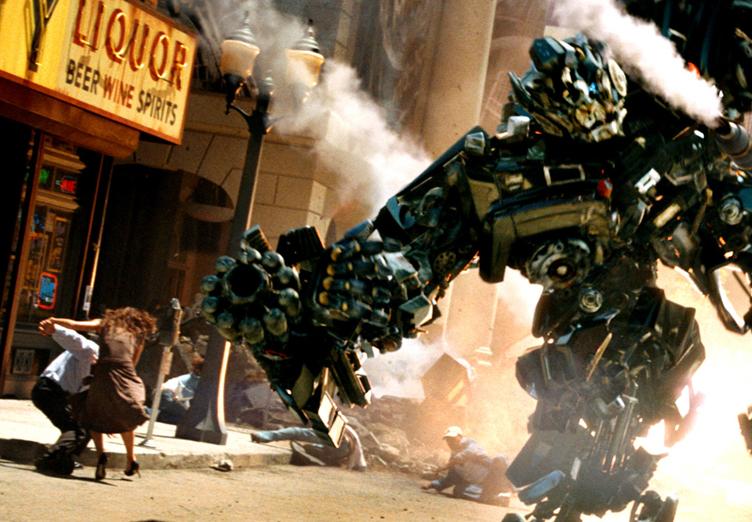 No_script_leak_for__Transformers_4_