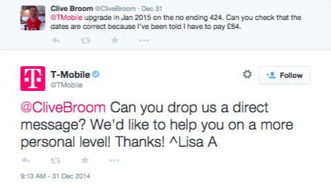 t-mobile-social-media-customer-service-example