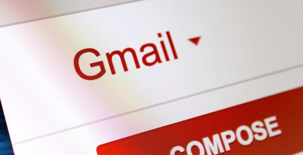 Social Vantage Customer Checking Company Newsletter