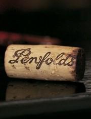 Penfolds_Cork_1