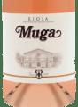 Bodegas Muga Rosado Rioja Spain Wine