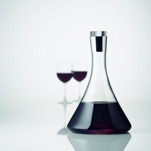 Menu Wine Decanter 2
