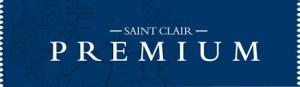 Saint Clair Premium Range