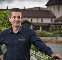 patrick-materman_vineyard brancott estate winemaker winery