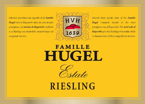 hugel_etiq_estate_riesling_new label design-jpg_13632