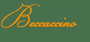 Beccaccino