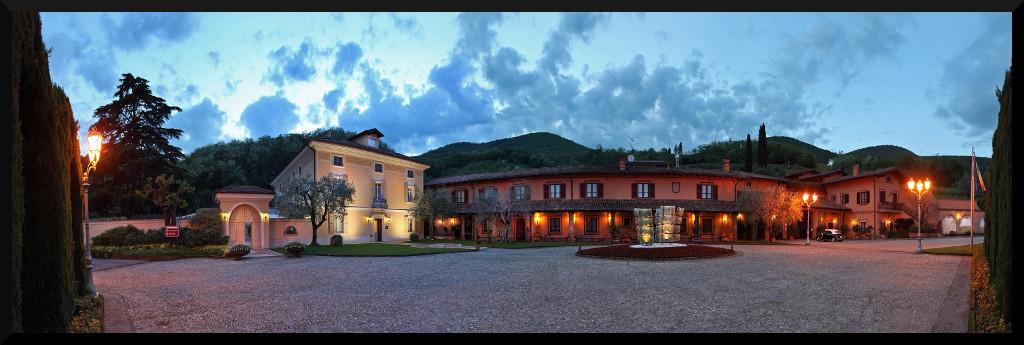 tenuta-la-montina-franciacorta-winery-italy-piedmont-panoramica-tenute