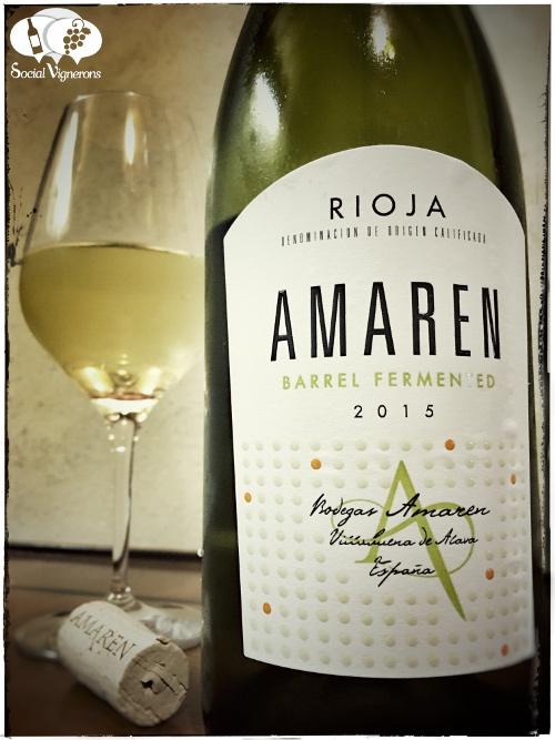 2015-amaren-blanco-barrel-fermented-white-rioja-wine-front-label-social-vignerons