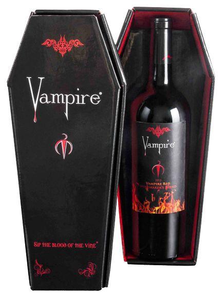 5-vampire-wine-halloween
