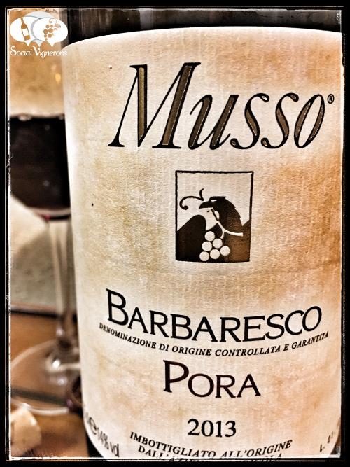 2013-musso-barbaresco-pora-piedmont-italy-wine-red-front-label-closeup-social-vignerons
