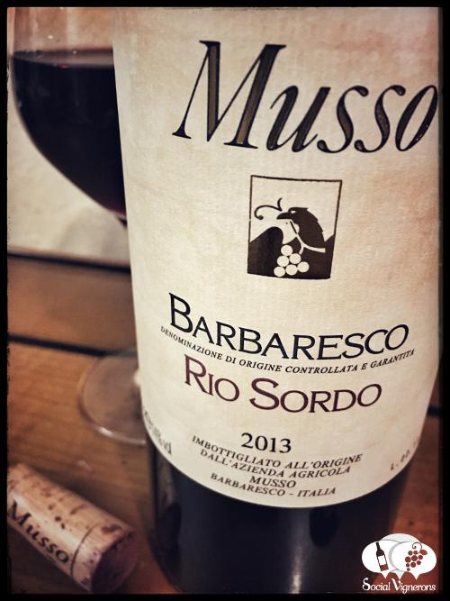 2013-musso-rio-sordo-barbaresco-piedmont-italy-wine-review-label-closeup-social-vignerons