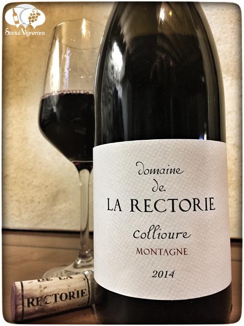 2014-la-rectorie-collioure-la-montagne-roussillon-france-wine-review-front-label-social-vignerons