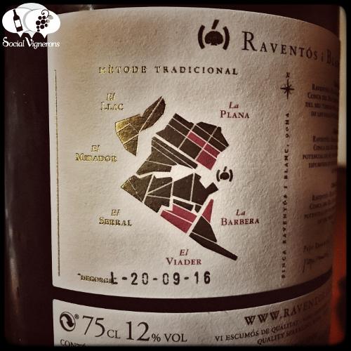 2014-raventos-i-blanc-lhereu-blanc-de-blancs-cava-sparkling-vineyard-map-wine-back-label-catalonia-spain