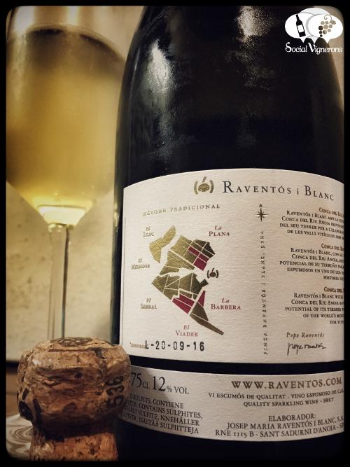 2014-raventos-i-blanc-lhereu-blanc-de-blancs-cava-sparkling-wine-back-label-catalonia-spain