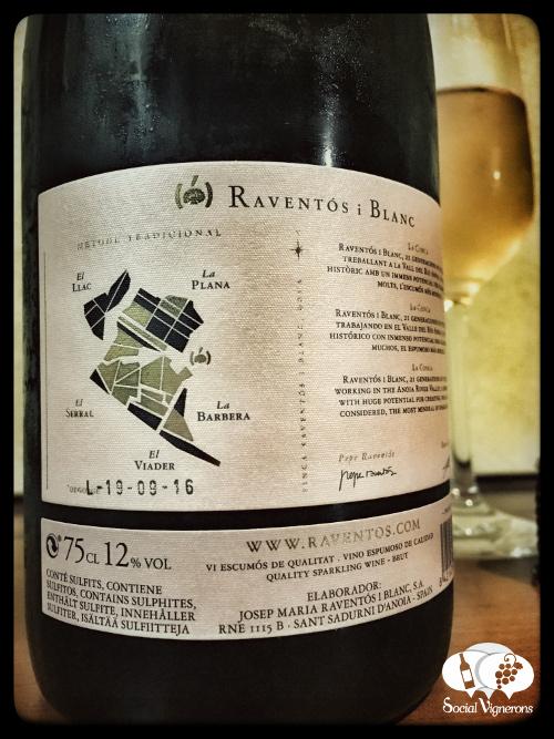 2014-raventos-i-blanc-de-nit-rose-sparkling-wine-from-catalonia-back-label