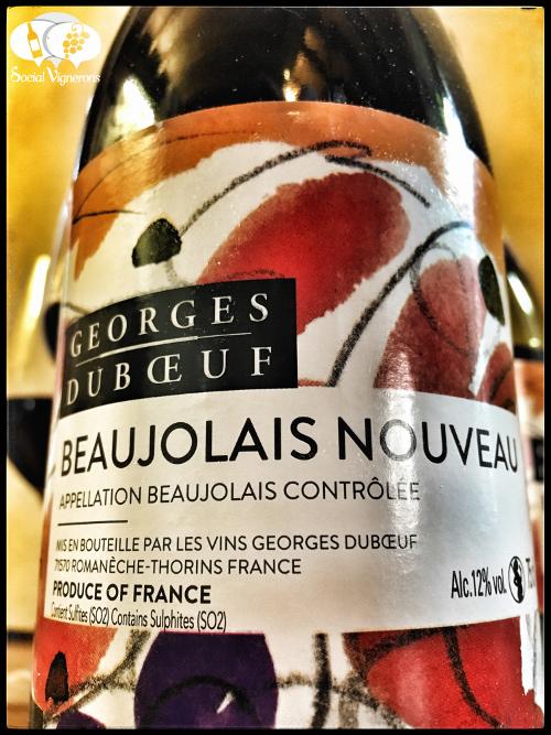 2016-beaujolais-nouveau-by-georges-duboeuf-wine-label-front-en-primeur-colorful-social-vignerons