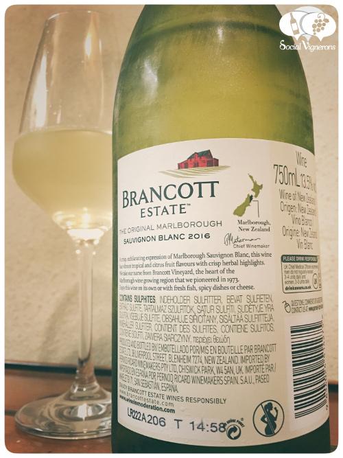 2016-brancott-estate-sauvignon-blanc-marlborough-new-zealand-white-wine-back-label-social-vignerons