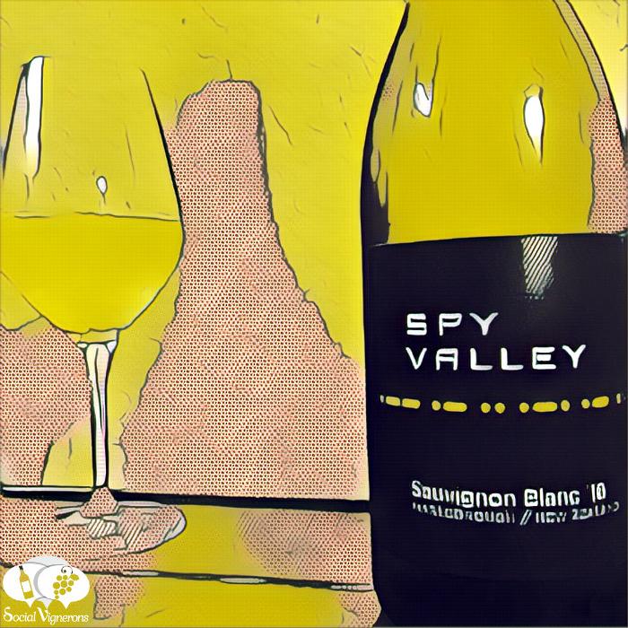 spay-valley-wines-sauvignon-blanc-marlborough-new-zealand-artistic-roy-social-vignerons