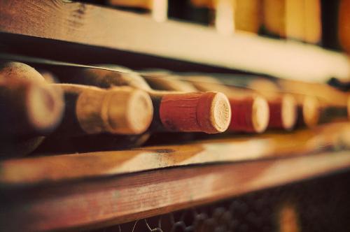 storing_wine2