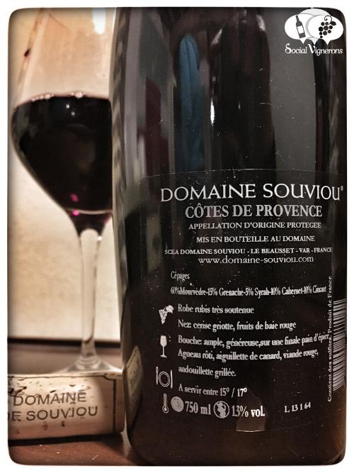 2013-domaine-de-souviou-rouge-red-cotes-de-provence-wine-review-back-label