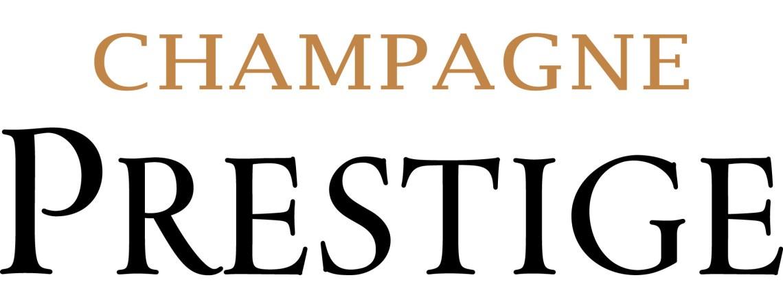 champagne-prestige-header