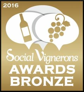 social-vignerons-awards-bronze-2016